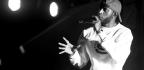 Stream 6LACK's Ruminating 'East Atlanta Love Letter'