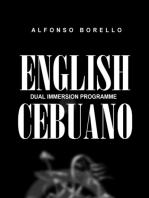 English-Cebuano