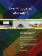 Event-Triggered Marketing Third Edition