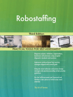 Robostaffing Third Edition