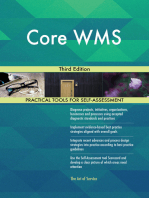 Core WMS Third Edition
