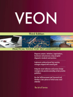 VEON Third Edition