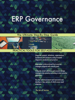 ERP Governance The Ultimate Step-By-Step Guide