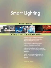 Smart Lighting Second Edition