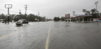 At Least 12 Dead In Carolinas And 'The Worst Flooding Is Yet To Come' In Some Areas