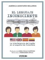 El lenguaje inconsciente
