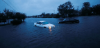 For Millions, Florence 'Has Never Been More Dangerous'