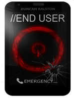 //End User