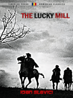 The Lucky Mill