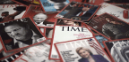 Meredith Corp. To Sell 'Time' Magazine To Salesforce Founder For $190 Million