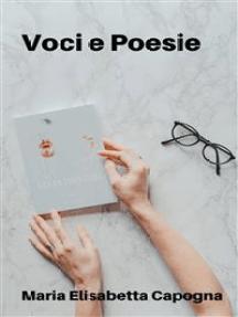 Voci e Poesie