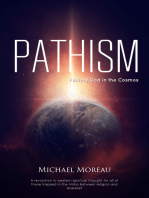 Pathism: Finding God in the Cosmos