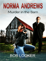 Norma Andrews Murder in the Barn