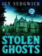 The Stolen Ghosts