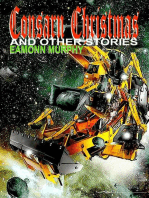 Consarn Christmas and Other Stories