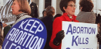 Decades of Atlantic Readers Debating Abortion