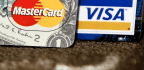Tips And Advice For How To Use A Credit Card