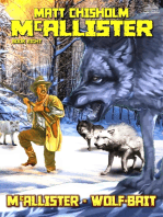 McAllister 8