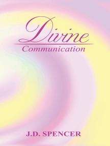 Divine Communication