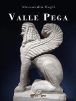 Valle Pega