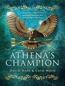 Athena's Champion