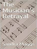 The Musician's Betrayal