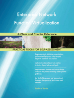 Enterprise Network Function Virtualization A Clear and Concise Reference