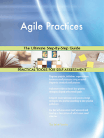 Agile Practices The Ultimate Step-By-Step Guide