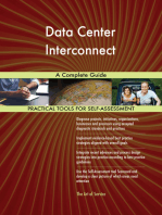 Data Center Interconnect A Complete Guide