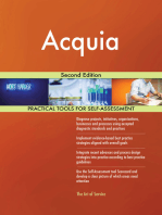 Acquia Second Edition