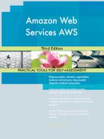 Amazon Web Services AWS Third Edition