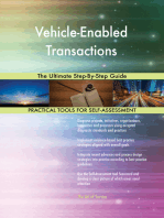Vehicle-Enabled Transactions The Ultimate Step-By-Step Guide