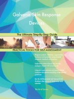 Galvanic Skin Response Devices The Ultimate Step-By-Step Guide