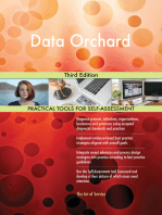 Data Orchard Third Edition