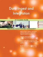 Data Ingest and Integration A Complete Guide