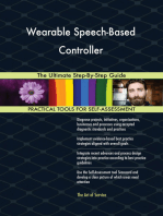 Wearable Speech-Based Controller The Ultimate Step-By-Step Guide