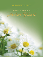Pocket Guide for a Broken Heart