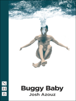 Buggy Baby (NHB Modern Plays)