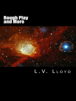 Rough Play and More