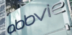 AbbVie Is Accused Of Paying Kickbacks, Using A Stealthy Network Of Nurses To Promote Humira