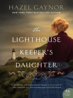 The Lighthouse Keeper's Daughter