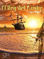 El Rey del caribe