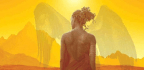 """Please Stop Talking About the """"Rise"""" of African Science Fiction"""