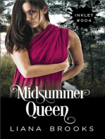 Midsummer Queen