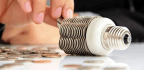 31 Percent Of U.S. Households Have Trouble Paying Energy Bills