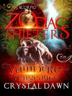 Vampire Vengeance