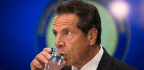 Andrew Cuomo, Chapter III