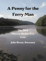 A Penny for the Ferry Man