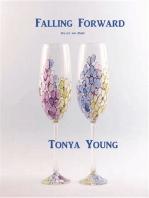 Falling Forward - Poetry and Haiku