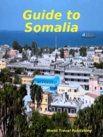 Guide to Somalia